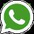 icon WA Raharja